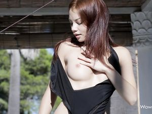 Adult Xxx Asian Girls
