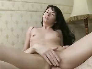 Miniskirt Slut Sucks Him Hard And He Bangs Her Pussy