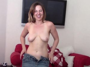 Meeting A Hot Cocksucker And Fucking Her HArd