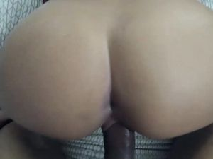 Amara Romani Sucks Her Stepborther's Big Cock To Get It Ready For a Fuck